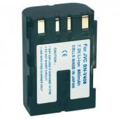 BN-V408 JVC kamera akku 7,2 V 1100 mAh, Conrad energy