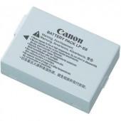 Canon LP-E8 kamera akku 7,4 V 1080 mAh