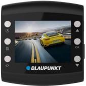 Autós kamera Blaupunkt BP 2.1 Látószög, vízszintes=120 ° 12 V Kijelző, Akku, Mikrofon