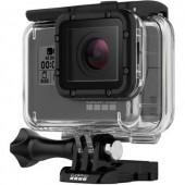 Ház GoPro Super Suit AADIV-001 Alkalmas=GoPro Hero 5