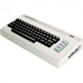 Commodore C64 Mini játékkonzol 1608616