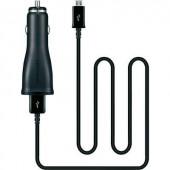 Samsung USB, Micro USB autós töltő, telefon és tablet töltő 12/24V 2A-es ECA-U21CBEGSTD