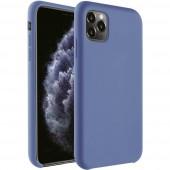 Vivanco HCVVIPH11PBL Hátlap Apple iPhone 11 Pro Kék