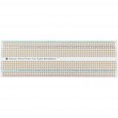 Adafruit 590 Panel (nem beültetett)3-as készlet