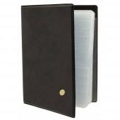 Adafruit Tároló doboz Blank SMT Storage Book