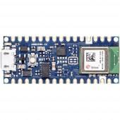 Arduino AG Arduino panel ABX00034