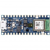 Arduino AG Arduino panel ABX00035