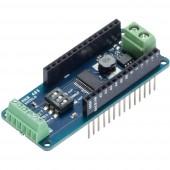 Arduino AG Fejlesztőpanel MKR 485 SHIELD Alkalmas: Arduino