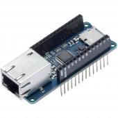 Arduino AG Fejlesztőpanel MKR ETH SHIELD Alkalmas: Arduino