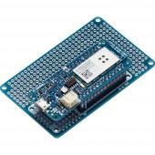 Arduino AG Fejlesztőpanel MKR PROTO LARGE SHIELD Alkalmas: Arduino