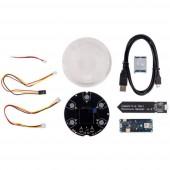 Arduino Education Oktató készlet AKX00027 Explore Iot Kit
