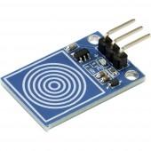 Érzékelő modul TC-8579956 Arduino