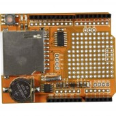 Iduino Bővítő modul ST-1046