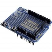 Iduino Panel ST-1033