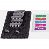 Joy-it Bővítő készlet KI-5653