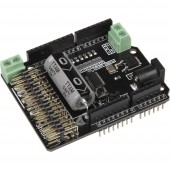 Joy-it Bővítő modul Motorsteuerung für Arduino