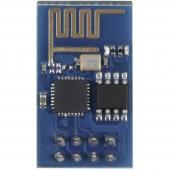 Joy-it ESP8266 WiFi Modul