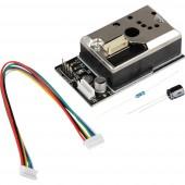 Joy-it Érzékelő Alkalmas: Arduino, Raspberry Pi, Banana Pi