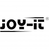 Joy-it Fejlesztői panel ESP8266-12F WiFi
