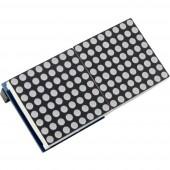 Joy-it LED Matrix 8x16