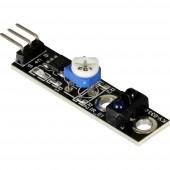 Joy-it SEN-KY033LT Infravörös érzékelő 1 db Alkalmas: Arduino, ASUS Tinker Board, micro:bit, Raspberry Pi