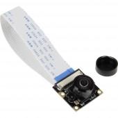 Joy-it rb-camera-ww2 CMOS színes kameramodul Alkalmas: Raspberry Pi