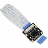 Joy-it rb-camera_JT CMOS színes kameramodul Alkalmas: Raspberry Pi
