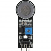 Joy-it sen-mq7 1 db Alkalmas: Raspberry Pi, Arduino