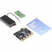 Micro Bit mirco:bit készlet micro:bit V2 Go Bundle
