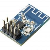 TRU COMPONENTS TC-9072988 1 db