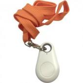Vészhívó gomb okostelefonhoz, pe-SOS