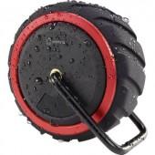 Bluetooth hangszóró, Renkforce Andventure Wheel1