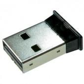 Bluetooth adapter, bluetooth stick 4.0 Vivanco 30447