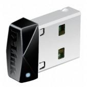 D-Link DWA-121 WLAN stick USB 2.0 150 Mbit/s