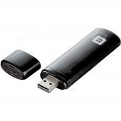 D-Link DWA-182 WLAN stick USB 2.0 1.2 Gbit/s