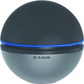 D-Link DWA-192 WLAN adapter Mikro USB 3.0 1.9 Gbit/s