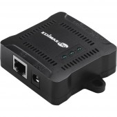 EDIMAX Pro GP-101ST PoE osztó 1 Gbit/s IEEE 802.3at (25.5 W)
