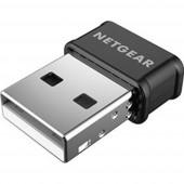 NETGEAR A6150 WLAN adapter USB 2.0 1200 Mbit/s