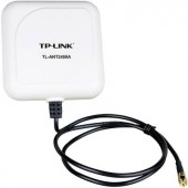 WLAN panel antenna 9 dB 2.4 GHz TP-LINK TL-ANT2409A