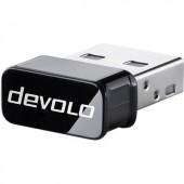 WLAN stick USB 450 Mbit/s Devolo WiFi Stick ac
