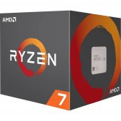AMD Ryzen™ 7 3800X 8 x 3.9 GHz Octa Core Boxed processzor Foglalat: AMD AM4 105 W