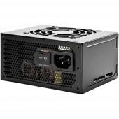 BeQuiet SFX Power 2 Számítógép tápegység 300 W SFX 80PLUS® Bronze