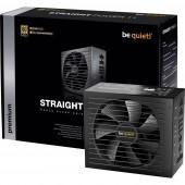 BeQuiet Straight Power 11 Számítógép tápegység 550 W ATX 80PLUS® Gold