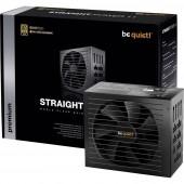 BeQuiet Straight Power 11 Számítógép tápegység 850 W ATX 80PLUS® Gold