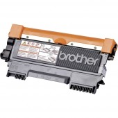 Brother Toner TN-2220 TN2220 Eredeti Fekete 2600 oldalak