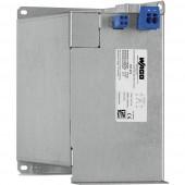 Energiatároló WAGO EPSITRON® 787-873
