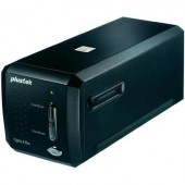 Filmszkenner, Plustek OpticFilm 8200i Ai 0227