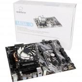 Renkforce Számítógép tuning készlet Intel Core i5 i5-9600K (6 x 3.7 GHz) 8 GB Intel UHD Graphics 630 ATX