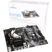 Renkforce Számítógép tuning készlet Intel Core i7 i7-9700K (8 x 3.6 GHz) 16 GB Intel UHD Graphics 630 ATX