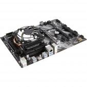 Renkforce Számítógép tuning készlet Intel Core i9 i9-9900K (8 x 3.6 GHz) 16 GB Intel UHD Graphics 630 ATX